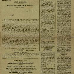 Gazette van Lokeren 02/01/1887
