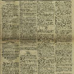 Gazette van Lokeren 22/06/1873