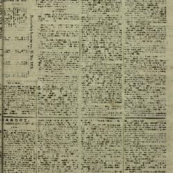 Gazette van Lokeren 31/05/1874