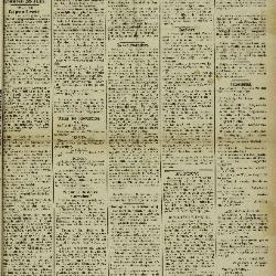 Gazette van Lokeren 26/06/1892