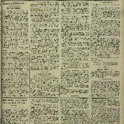 Gazette van Lokeren 28/02/1869