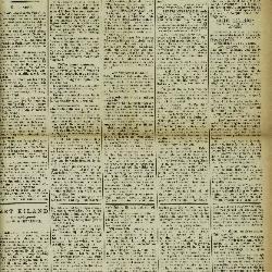 Gazette van Lokeren 04/08/1907