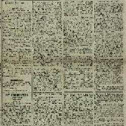 Gazette van Lokeren 15/01/1871