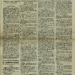 Gazette van Lokeren 13/01/1867