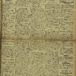 Gazette van Lokeren 13/08/1893