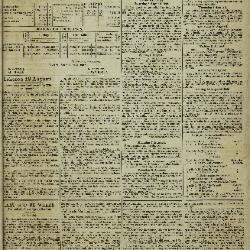 Gazette van Lokeren 20/08/1882