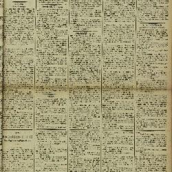 Gazette van Lokeren 12/06/1898