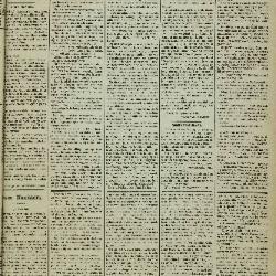 Gazette van Lokeren 30/09/1883