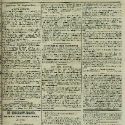Gazette van Lokeren 29/09/1861
