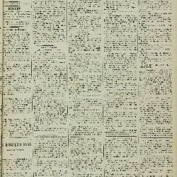 Gazette van Lokeren 03/12/1905
