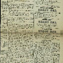 Gazette van Lokeren 28/07/1878
