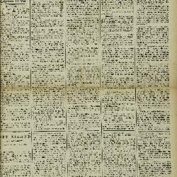 Gazette van Lokeren 12/05/1907