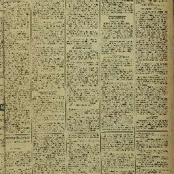 Gazette van Lokeren 26/02/1888