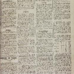 Gazette van Lokeren 18/02/1877
