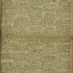 Gazette van Lokeren 27/08/1893
