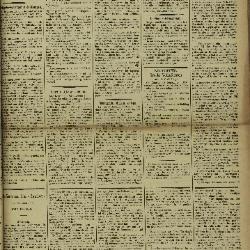 Gazette van Lokeren 08/09/1895