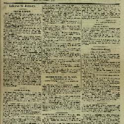 Gazette van Lokeren 25/01/1863