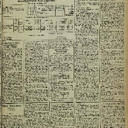 Gazette van Lokeren 07/10/1883