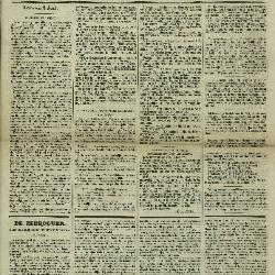 Gazette van Lokeren 03/06/1866