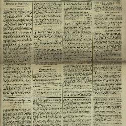 Gazette van Lokeren 22/09/1867