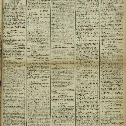 Gazette van Lokeren 13/09/1891