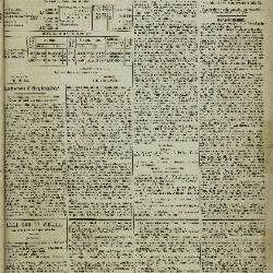 Gazette van Lokeren 03/09/1882