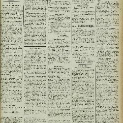 Gazette van Lokeren 22/01/1905