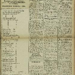 Gazette van Lokeren 15/04/1894