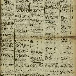 Gazette van Lokeren 10/04/1892