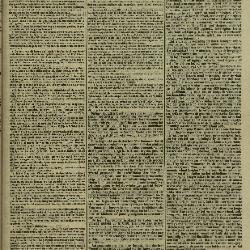 Gazette van Lokeren 07/09/1862