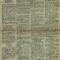 Gazette van Lokeren 20/04/1879