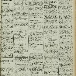 Gazette van Lokeren 17/09/1905