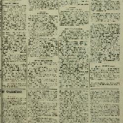Gazette van Lokeren 21/03/1875