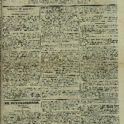 Gazette van Lokeren 28/08/1864