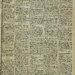 Gazette van Lokeren 23/12/1883
