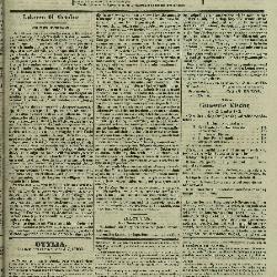 Gazette van Lokeren 01/11/1863