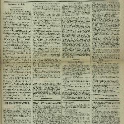 Gazette van Lokeren 09/07/1865