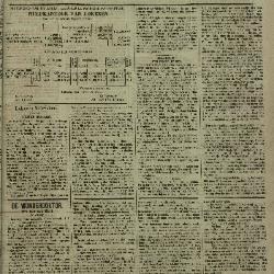 Gazette van Lokeren 03/10/1875