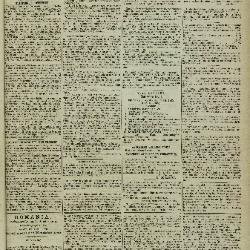 Gazette van Lokeren 04/07/1880