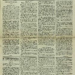 Gazette van Lokeren 20/01/1867