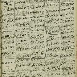 Gazette van Lokeren 21/08/1904