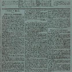Gazette van Lokeren 02/03/1856