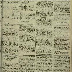 Gazette van Lokeren 07/02/1869