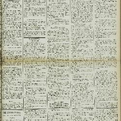Gazette van Lokeren 08/10/1899