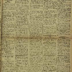 Gazette van Lokeren 30/04/1893