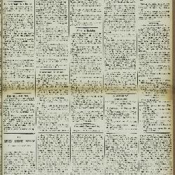 Gazette van Lokeren 27/08/1899