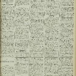 Gazette van Lokeren 16/10/1904