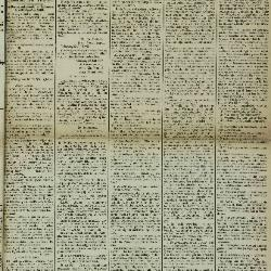 Gazette van Lokeren 31/10/1886