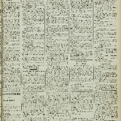 Gazette van Lokeren 06/05/1900