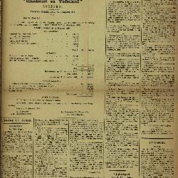 Gazette van Lokeren 12/01/1896